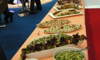 5 Buffet Messe Wien 1